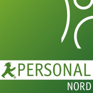 Personal Nord 2016, Messe, Personal