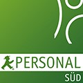 Personal Süd 2016