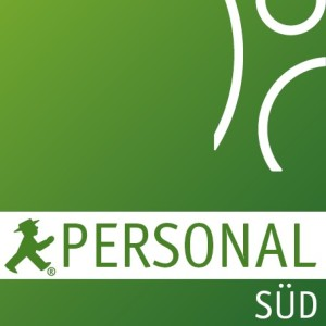 Personal Süd 2016, Personal, HR, Management