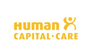 Alkohol am Arbeitsplatz, Wein, Feierabend
