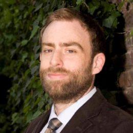 Dr. Oliver-Timo Henssler