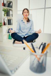 Arbeitssicherheit, Büro, Arbeitsplatzgestaltung, Gesundheit
