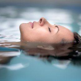 Ausspannen vom Arbeitsalltag: Wellness für die Mitarbeiter (Bild: © istock.com/andresr)