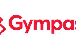 Gympass Deutschland