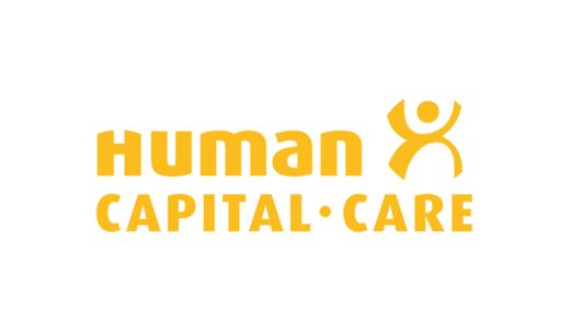Die Grenzen zwischen Menschen und Maschinen –bald fließend? (Bild: Artikelbild: Siyan Ren / unsplash.com)