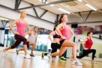 Gympass ist als weltweiter Marktführer für Fitnesspässe in Deutschland aktiv (Bild: © Syda Productions / Shutterstock.com)