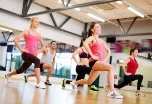 Gympass, Gympass Deutschland, Mitarbeitergesundheit, Gesundheit, Sport, Fitness, Bewegung