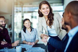 Mitarbeiter, Kontakt, Gespräche, Events, Event, Kennenlernen, Menschen