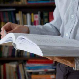 Eine Studienplatzklage kann bei Ablehnung eine valide Option sein. (Bild: © istock.com/dmark)