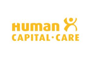 Arbeitswelt 4.0, Laptop, Teamwork, Kollegen, Büro, Macs, Augenhöhe