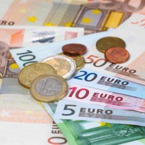 Bonität, Geld, Finanzen, Kredit, Rating
