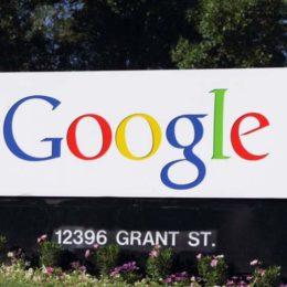 Google zeigt an zahlreichen Beispielen sehr gut, wie Entspannung am Arbeitsplatz funktionieren und aussehen kann. (Bild: ©istock.com/ljhimages)