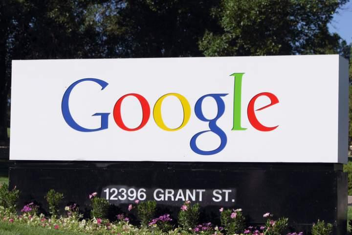 Google, Google Inc., Arbeitsplatz, Entspannung, Stressmanagement
