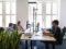 Umweltfreundlichkeit im Büro – erste Schritte in eine neue Kultur