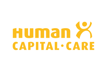 Das richtige Verhalten im Bewerbungsgespräch