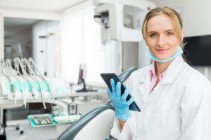 Ausbildungen im zahnmedizinischen Bereich, Zahnmedizin, Zahnarzt, Zahnmedizinischer Bereich