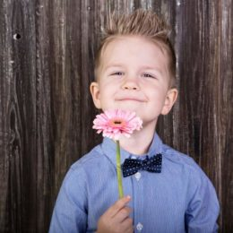Glück ist ein subjektives Gefühl. Finden Sie die Dinge, die Sie glücklich machen. (Bild: © drubig-photo | fotolia.com)