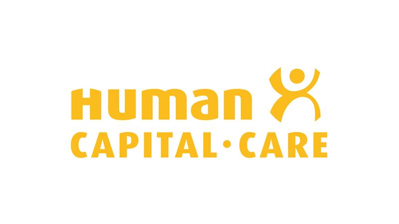Vorstellungsgespraech meistern, Bewerbungsgespraech, das richtige Outfit