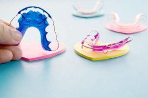 Zahnspangen, Gebiss, Fehlstellung, Zähne, Zahn, Kieferfehlstellung, Zahnspange, Zahnfehlstellung