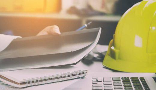 Was macht effektives Sicherheitstraining aus? Indem es Methodik und Praxiserfahrung verbindet: Das SafeStart-Konzept ist mehr als ein Arbeitssicherheitstraining. Wie die Erfahrung zeigt, feiert das Sicherheitskonzept zahlreiche große Erfolge, von denen das Unternehmen in jeder Hinsicht profiziert - auch außerhalb der Arbeitssicherheit. (Bild: © Junce | Getty Images)