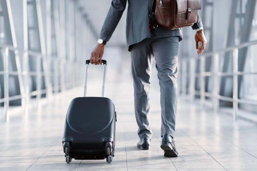 hcc, geschaeftsreise, dienstreise, business trip
