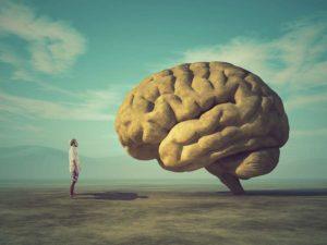 Wie Hypnose Ihre Gesundheit und Ihr Wohlbefinden stärken kann